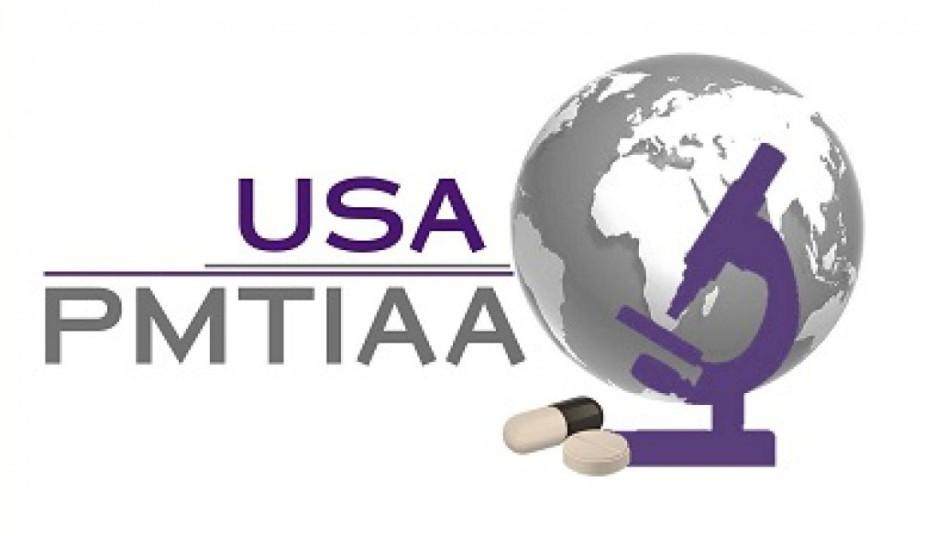 cropped-usapmt-logo2-final3.jpg