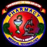 Phar Med Tech Logo