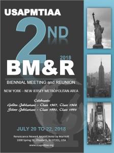 2nd-biennial-cover
