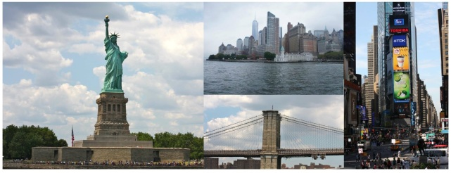 new-york-pic-collage