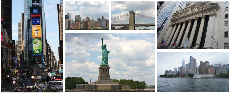new-york-pics