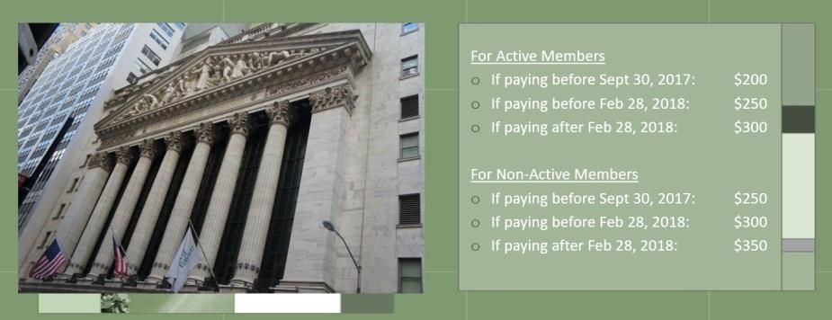 registration-fees-2